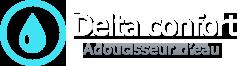 Delta Confort
