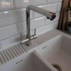 installation Gamme Erler Delta Confort